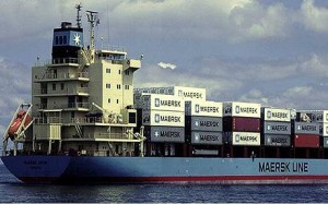 International Auto Transport